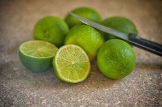 40 maneras Diferentes Que Puedes Utilizar el Limón