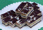 Extra čokoládová torta bez múky, cukru a pečenia - Recept Cheesecake, Candy, Oreos, Chocolate, Cooking, Recipes, Cake, Mascarpone, Kitchen