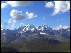 Алтайский путь
