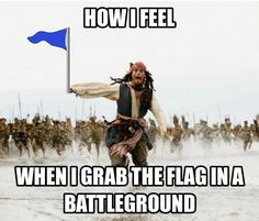 this is me playing Capture the Flag on Halo:Reach (;
