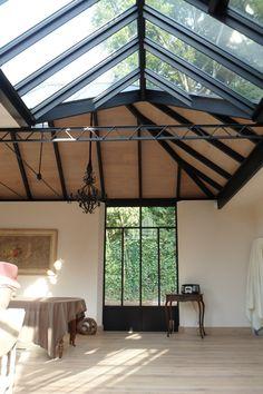 Pvc Ramen, Pergola, Patio, Greenhouses, Outdoor Decor, Gardening, Home Decor, Inspiration, Ideas