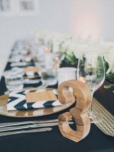 #chevron #wedding  Labola loves Chevron.. I cant wait to get my hands on some Chevron fabric. Follow me on Facebook to see when it's in stock https://www.facebook.com/LabolaWeddings