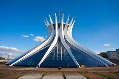 оскар нимейер архитектура: 13 тыс изображений найдено в Яндекс.Картинках