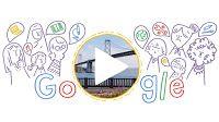 Per celebrare la Festa della Donna 2016 il doodle di Google è un video che ci parla, con il linguaggio delle immagini e dei fumetti delle ambizioni di tante donne intervistate in 13 diverse città del mondo.