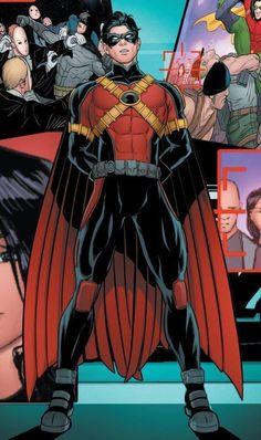 MULTIVERSO - MARVEL  | DC COMICS