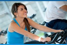 Praticar 30 minutos de caminhada ou corrida moderada todos os dias, são suficientes para fortalecer o sistema cardiovascular. Manter a rotina de exercícios no inverno, principalmente pacientes com problemas no coração e hipertensos, devem ter cuidados especiais. Saiba mais.