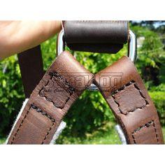 Fingerless Gloves, Arm Warmers, Interior, Fashion, Hama, Mittens, Moda, Cuffs, Indoor