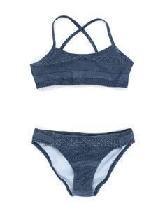 Atoll Girls Bikini