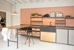 Patricia-Urquiolas-Salinas-Kitchen-For-Boffi