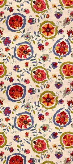Tatting Tales ♥ All things Tatting Ethnic Patterns, Textile Patterns, Textile Prints, Textile Design, Fabric Design, Print Patterns, Fabric Wallpaper, Of Wallpaper, Pattern Wallpaper