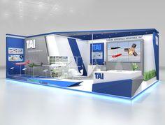 TAI by Ivan Kaplin at Coroflot.com