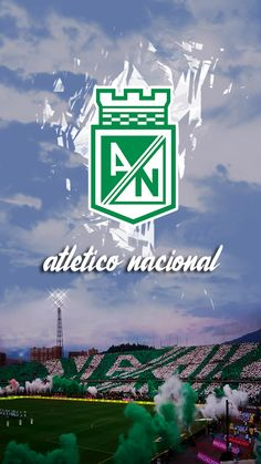 Los Del Sur, Atlético Nacional Cristiano Ronaldo 7, Club, Real Madrid, Football Posters, Joker, Happy, Jokers, Comedians, Soccer Poster