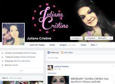 Juliana Cristine