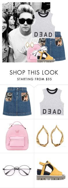 """1008 