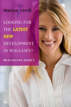 Looking for the latest new development in Wallasey? Contact us - 0151 372 0327 Investment. Development. Done Right. Mason Verdi -#propertydevelopment #propertydevelopment #properties #landlords #propertydeveloper #workingtogether #propertymarket #wirral #prenton #greasby #moreton #wallasey #propertyagents #estateagents #northwest #wirralestateagents #wirral #gibsonpark #home #wallaseyproperties #liverpoolproperty Real Estate Agency, Real Estate Broker, Real Estate Templates, Property Development, Estate Agents, Being A Landlord, Liverpool, Investing, News