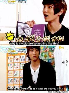 JongKey Meme Center | allkpop
