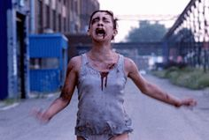 10 Incredibly Depressing Movies That Will Crush Your Soul