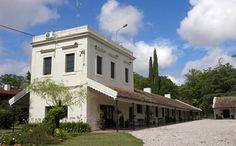 turismo-rural-alojamiento-y-estancias-turisticas-en-uruguay