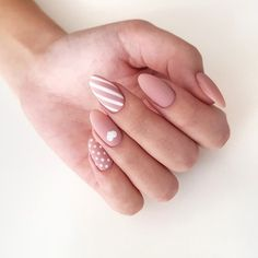 50 Trendy Stunning Manicure Ideas For Short Acrylic Nails These trendy Nail Designs ideas would gain you amazing compliments. Nail Manicure, Toe Nails, Manicure Ideas, Stiletto Nails, Nail Ideas, Stylish Nails, Trendy Nails, Best Acrylic Nails, Nagel Gel