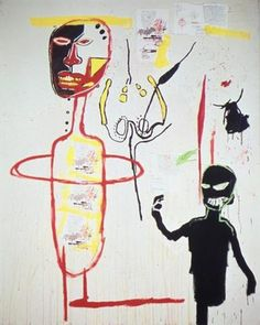 View Skin flint by Jean-Michel Basquiat on artnet. Browse upcoming and past auction lots by Jean-Michel Basquiat. Jean Michel Basquiat Art, Radiant Child, Jean Michel Jarre, Tape Art, Thing 1, Celine Dion, Global Art, Pompeii, Blake Lively