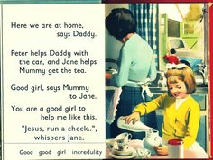 ladybird book parody - Google Search