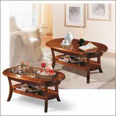 Masuta cu blat din sticla Table, Furniture, Home Decor, Decoration Home, Room Decor, Tables, Home Furnishings, Home Interior Design, Desk