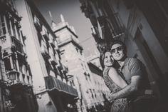 Fotografo de boda - Santi Miquel - Preboda V -  001