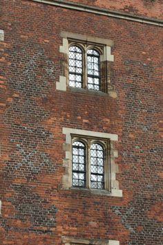 Windows - London 2012