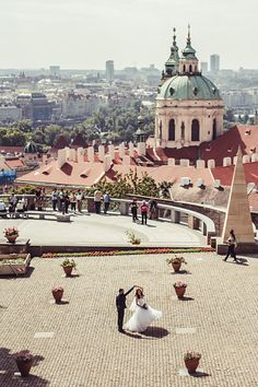 Ivanka & Andrej. Wedding in Prague, Czech Republic Photographer: Alena Gurenchuk +420608916324 ✉ alena.gurenchuk@gmail.com #Praha #fotografvpraze #Прага #Чехия #photoinprague #photographerprague #fotopraha #фотографвпраге #czech #Prague #czechrepublic #alenagurenchuk #prague2016 #praha2016 #прага2016 #свадьбавпраге #свадебныйфотографвпраге #свадьбавЧехии #свадебнаяпрогулкапопраге #weddinginprague #weddinginczech #czechwedding  #свадьбавпраге2016 #свадьбавевропе #weddingineurope