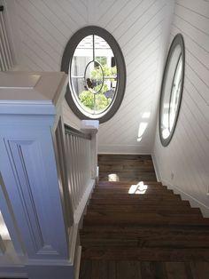 11 farmhouse shiplap examples. DagmarBleasdale.com