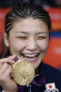 Olympic Wrestling, Olympic Games, 2012 Summer Olympics, Asian Games, Sports Training, Athlete, Blog, Blogging