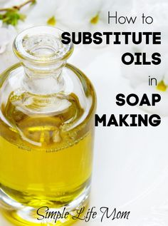 How to Substitute Oils in Soap Making - Cold process or hot process soap  recipe oils can be substituted for other oils that you have on hand by  following certain understandings from those with experience who know  what works and what doesn't. Get tips and guides for soap making. Real Friendship Quotes, Bff Quotes, Friend Quotes, Girl Friendship, Girl Quotes, Rose Essential Oil, Essential Oil Blends, Rose Soap, Soap Recipes