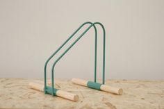 Huis-Accessoires-Decoraties-WAO-Bike-Stand2