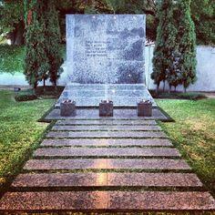 Holocaust Museum Houston #museumdistrict #houston #followthelion