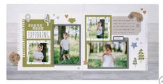 July 2019 Scrapbook Sketches, Scrapbooking Layouts, Arts And Crafts, Paper Crafts, Free Prints, Close To My Heart, Page Layout, Paper Decorations, Card Ideas