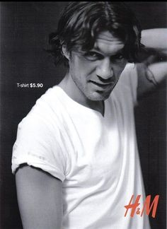 Paolo Maldini, Ac Milan, Athlete, Legends, Handsome, Football, Sports, Soccer, Hs Sports