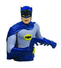 Cofrinho do Batman de Adam West :: HQ MANIACS ::