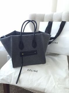 9cba2b4b242 64 Best Celine images   Satchel handbags, Beige tote bags, Fashion bags