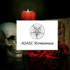 Imagini pentru asasc romania