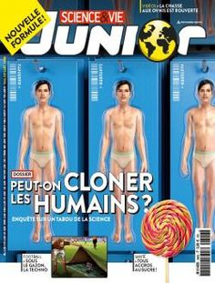 https://www.kiosquemag.com/magazine-en-ligne/science-vie-junior
