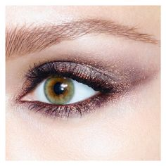 Charlotte Tilbury Nocturnal Cat Eyes to Hypnotise The Huntress | Beautylish