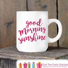 Be Strong WiFi, Fun Coffee Mug, Novelty Ceramic Mug, Humorous Quote Mug, Funny Coffee Cup Boss Gift Funny Coffee Cups, Cute Coffee Mugs, Funny Mugs, Coffe Cups, Coffee Creamer, Gifts For Boss, Gifts For Coworkers, Coffee Humor, Coffee Cafe
