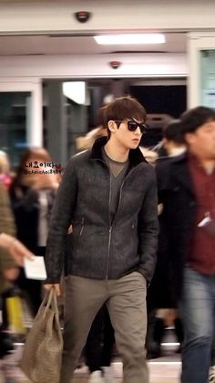LJH 131225 going to JP