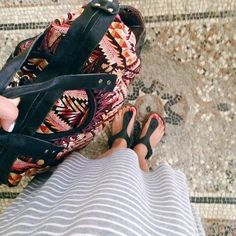 Im packed but that doesn't mean I'm ready. So begins the airport saga.... #hoopersonholiday #budapest #fromwhereistand #ayearonfoot #nenaandco