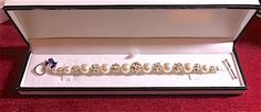 Pearl & Disco ball Bracelet, Mother's Day Gift,Bridal Jewellery, Bridesmaids  £26.99 Bridesmaid Gifts, Bridesmaids, Disco Ball, Pearl Color, Bridal Outfits, Bridal Gifts, Swarovski Pearls, Crystal Ball, Wedding Favours