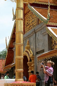 chiang mai, mmxiii Chiang Mai, Photo And Video, World, Building, Travel, The World, Construction, Trips, Traveling