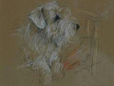 Lucy Dawson artist - Google Search