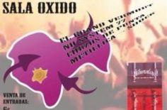 ROCK SOLIDARIO - http://www.mipuntomap.com/city/guadalajara-spain/event/rock-solidario/