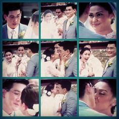 #BCWMH Class Management, Insight, Heart, Movie Posters, Instagram, Film Poster, Billboard, Hearts, Film Posters