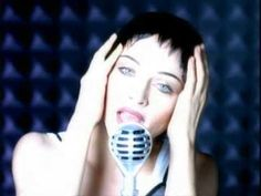 Madonna - Rain (Video) - YouTube